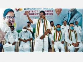 i-have-never-encountered-a-situation-like-this-ks-alagiri-is-congress-reconsidering-the-alliance
