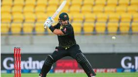 finch-stars-as-australia-levels-t20-series-with-new-zealand