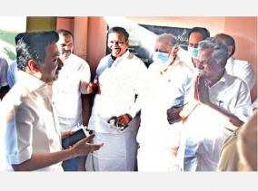 dmk-communist-party-of-india-agreement-number-is-not-important-ambition-is-important-mutharasan