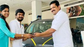 kkk-producer-gifts-a-car-to-director-desingh