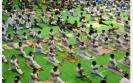 counselling-for-yoga-studies