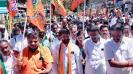 bjp-is-protecting-tamil-culture-ct-ravi