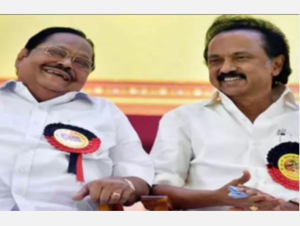 i-came-to-see-president-stalin-in-person-and-take-a-photo-bizarre-explanation-of-the-petitioner-against-duraimurugan