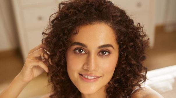 tapsee-about-it-raids