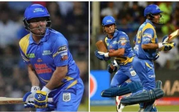 road-safety-world-series-ruthless-sehwag-stars-in-india-legends-win