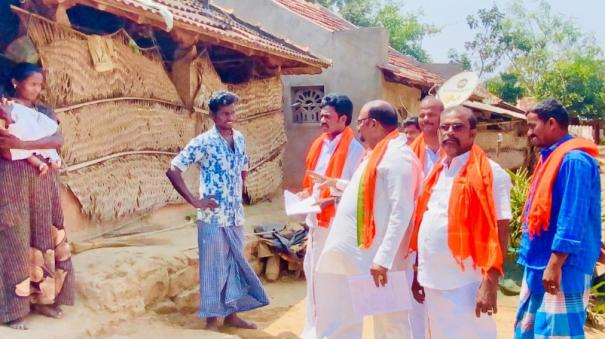 bjp-campaign-in-pudukottai-constituency