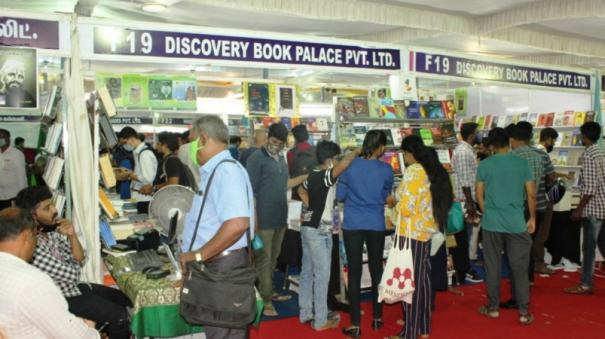 interview-with-discovery-book-palace-publisher-vediyappan