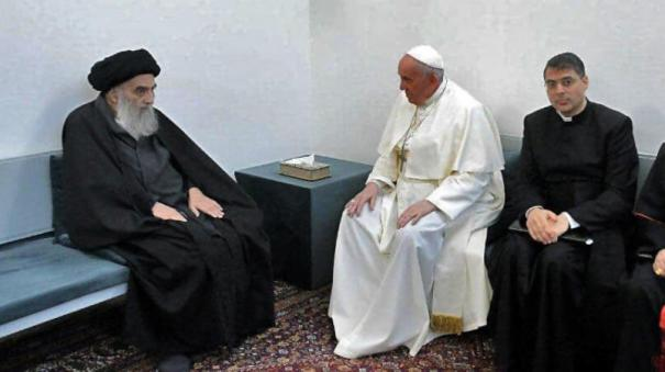 pope-francis-beginning-the-first-trip-by-a-pontiff-to-iraq