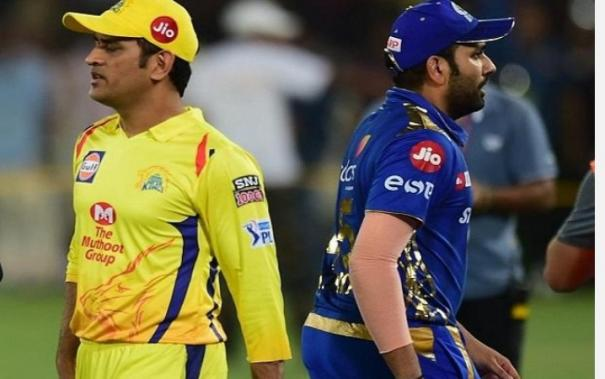 ipl-2021-set-to-start-on-april-9-final-on-may-30-subject-to-gc-approval
