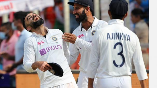 india-rout-england-by-an-innings-and-25-runs-in-4th-test-claim-series-3-1-to-qualify-for-wtc-final