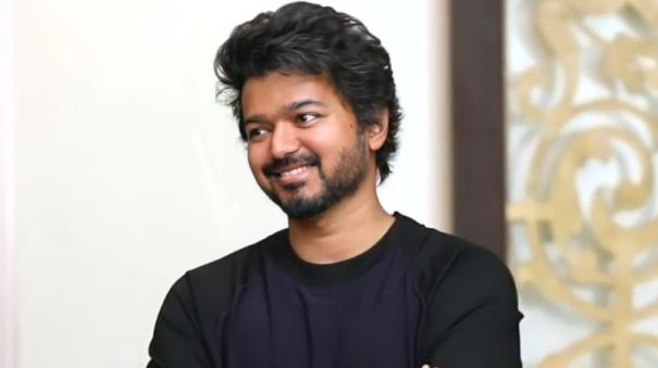 thalapathy-65-location-at-russia