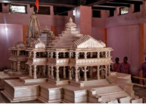 vishva-hindu-parishad