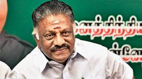 admk-bjp-seats-sealed-ops-congratulates-in-twitter