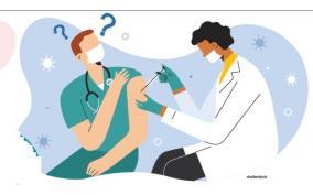 medical-personnel