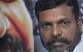 thirumavalavan-on-dmks-offer-of-6-seats