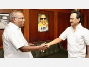 dmk-marxist-alliance-talk-no-decision-reached-due-to-volume-number-discrepancy