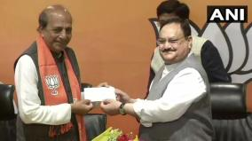 nadda-praises-dinesh-trivedi-says-now-right-man-in-right-party