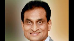 ck-ranganathan-chosen-as-cii-chief