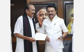 dmk-mdmk-tug-of-war-ends-with-approval-to-contest-uthaya-suriyan-symbol