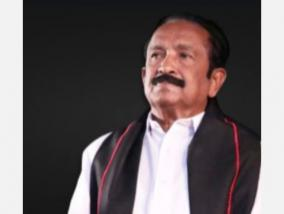 vaiko-on-alliance-with-dmk