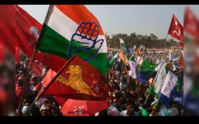 wb-assembly-polls-with-only-92-seats-congress-sees-isfs-demand-for-more-as-problematic