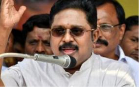 ammk-to-give-importance-to-local-candidates-in-election