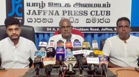 bjp-in-srilanka