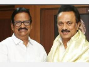 congress-dmk-alliance-dragged-out-agreement-with-kanyakumari-lok-sabha-constituency