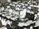 the-day-the-dmk-first-took-charge-in-1967-let-s-call-for-a-return-to-power-stalin