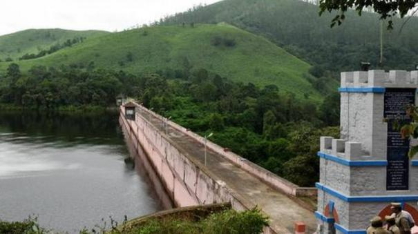 mullai-periyaru-dam