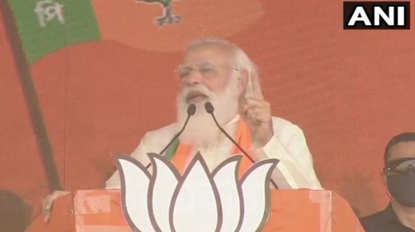 bengal-relied-on-mamata-for-change-but-she-broke-people-trust-says-pm-modi