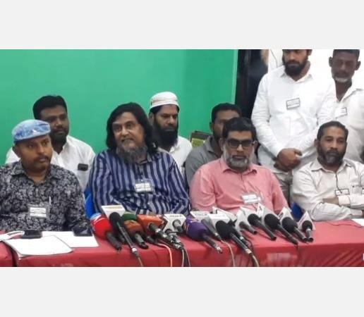 support-for-the-dmk-alliance-owaisi-cannot-make-an-impact-in-tamil-nadu-indian-tawheed-jamaat-announcement