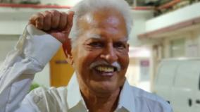 poet-varavara-rao-81-released-after-last-month-s-bail