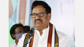 bjp-is-becoming-a-more-terrifying-weapon-than-corona-ks-alagiri