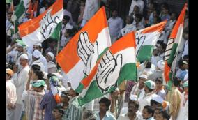 congress-announces-1st-list-of-13-candidates-for-bengal-polls