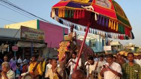samayapuram-temple-millions-of-devotees-gathered