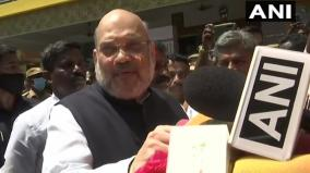 amit-shah-exudes-confidence-of-nda-coalition-government-in-tn-post-apr-6-polls