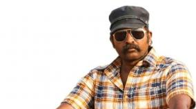 4-vijay-sethupathi-films-planned-for-summer-release