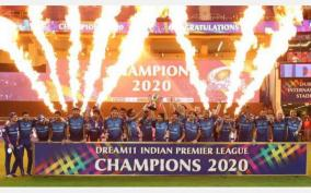ipl-2021-schedule-complete-fixtures-list-venues-dates-timings