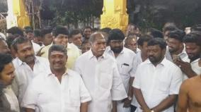 arumugam-joins-n-r-congress