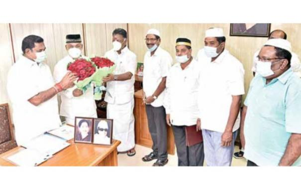 13-small-parties-supports-admk