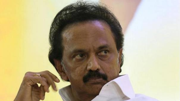 cpim-disappointment-on-dmk