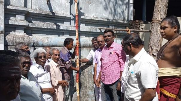karaikal-kailasanathar-temple-brammotsavam-ceremony