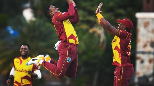 west-indies-beat-sri-lanka-by-3-wickets-take-t20-series-2-1
