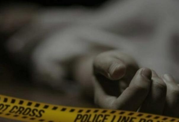 husband-murdered-wife-in-dharmapuri