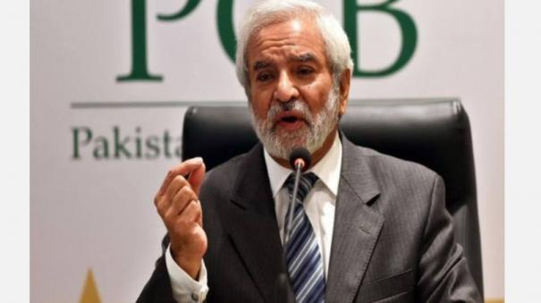 pcb-shuts-offices-after-senior-official-tests-positive-for-covid-19