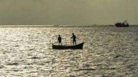 fishermen-died