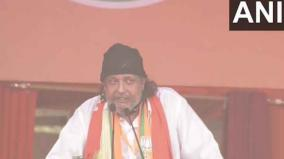call-me-selfish-but-actor-mithun-chakraborty-on-joining-bjp
