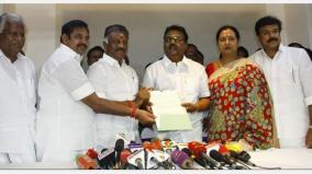 dmdk-admk-tug-of-war-ends-district-secretaries-meet-tomorrow