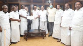 dmk-marxist-constituency-agreement-signature-of-k-balakrishnan-stalin